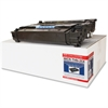 Micromicr Toner Cartridge - Black - Laser - Standard Yield - 34500 Page - 1 Each