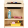 young Time - Play Kitchen Sink - Wood