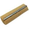 Genuine Joe Roller Sponge Mop Refill