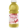 Lifewater Fuji Apple Bottled Beverage - Fuji Apple Pear Flavor - 20 fl oz - Bottle - 12 / Carton