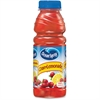 Ocean Spray Cran-Lemonade Juice Drink - Cranberry, Lemonade Flavor - 15.20 fl oz - Bottle - 12 / Carton