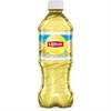 Lipton Diet Citrus Green Tea Bottle Bottle - Green Tea - Citrus - 24 Bottle - 24 / Carton