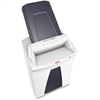 "HSM SECURIO AF300 Cross-Cut Shredder with Automatic Paper Feed - Continuous Shredder - Cross Cut - 19 Per Pass - for shredding Paper, CD, DVD, Credit Card, Paper Clip, Staples - 0.19"" x 1.13"" Shred Si"