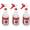 Spray Alert Spray Bottle - 24 fl oz - Natural