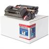 Micromicr MICR Toner Cartridge - Alternative for HP (81X) - Black - Laser - High Yield - 25000 Page - 1 Each