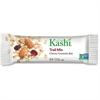 Kashi Trail Mix Chewy Granola Bar - Assorted - 12 / Box