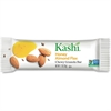 Kashi Honey Almond Flax Chewy Granola Bar - Honey, Almond - 12 / Box