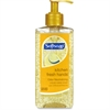 Softsoap Liquid Hand Soap Odor Neutralizing Kitchen Fresh Hands - Citrus Scent - 10 fl oz (295.7 mL) - Pump Bottle Dispenser - Odor Remover, Bacteria Remover - Hand - Yellow - Moisturizing, Anti-bacte