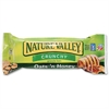NATURE VALLEY Oats And Honey Crunchy Granola Bars - Oat, Honey - 108 / Carton