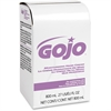 Gojo Moisturizing Hand Cream - 27.05 fl oz - Moisturising, Absorbs Quickly, Non-greasy