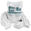 Bag A Rags Multipurpose Cleaner - Cloth - 16 oz (1 lb) - 12 / Carton