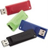 Verbatim 16GB Store 'n' Go USB Flash Drive - TAA Compliant - 16 GB - USB 3.0