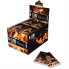 Ergodyne N-Ferno Warming Packs - 80 / Carton