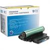Elite Image Remanufactured Laser Drum Cartridge Alternative for Dell D1230DR - 24000 Page - 1 Each