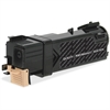 Elite Image Remanufactured Toner Cartridge - Black - Laser - 3000 Page - 1 Each