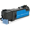 Elite Image Remanufactured Toner Cartridge - Cyan - Laser - 2500 Page - 1 Each