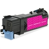 Elite Image Remanufactured Toner Cartridge - Magenta - Laser - 2500 Page - 1 Each