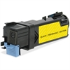 Elite Image Remanufactured Toner Cartridge - Yellow - Laser - 2500 Page - 1 Each