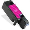 Elite Image Remanufactured Toner Cartridge - Magenta - Laser - 1000 Page - 1 Each