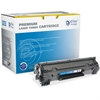 Elite Image Remanufactured Toner Cartridge Alternative for HP (83A) - Black - Laser - 1500 Page - 1 Each