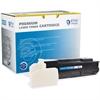 Elite Image Remanufactured Toner Cartridge - Alternative for Kyocera (TK352) - Black - Laser - 15000 Page - 1 Each