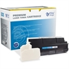 Elite Image Remanufactured Toner Cartridge - Alternative for Kyocera (TK362) - Black - Laser - 20000 Page - 1 Each