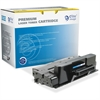 Elite Image Remanufactured Toner Cartridge - Alternative for Samsung (MLTD205E) - Black - Laser - 10000 Page - 1 Each