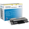 Elite Image Remanufactured Toner Cartridge - Alternative for Samsung (MLTD206L) - Black - Laser - 10000 Page - 1 Each