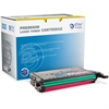 Elite Image Remanufactured Toner Cartridge - Alternative for Samsung (CLP670M) - Magenta - Laser - 4000 Page - 1 Each