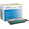 Elite Image Remanufactured Toner Cartridge - Alternative for Samsung (CLP775B) - Black - Laser - 7000 Page - 1 Each