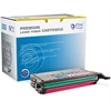 Elite Image Remanufactured Toner Cartridge - Alternative for Samsung (CLP-775) - Magenta - Laser - 7000 Page - 1 Each