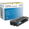 Elite Image Remanufactured Toner Cartridge - Alternative for Samsung (MLT-D103) - Black - Laser - 2500 Page - 1 Each