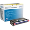 Elite Image Remanufactured Toner Cartridge - Magenta - Laser - 5900 Page - 1 Each