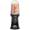 Honeywell Leight Earplug Dispenser