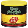 Office Snax Chock Full O'Nuts Original Coffee - Caffeinated - Original - 26 oz - 1 Each