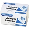 PhysiciansCare Antiseptic Towelette - 25/Box - White