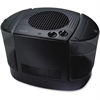Honeywell Removable Top Fill Console Humidifier - Evaporative System, Cool Mist - 3 gal Tank - 400 Sq. ft.