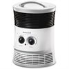 Honeywell HHF360W Convection Heater - 2 x Heat Settings - White