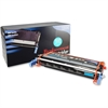 IBM Remanufactured Toner Cartridge - Alternative for HP (C9731A) - Cyan - Laser - 12000 Page - 1 Each