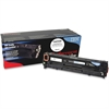 IBM Remanufactured Toner Cartridge - Alternative for HP (CF380X) - Black - Laser - High Yield - 4400 Page - 1 Each