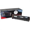 IBM Remanufactured Toner Cartridge - Alternative for HP (CF380X) - Black - Laser - High Yield - 4400 Page - 1 Each