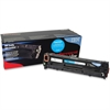 IBM Remanufactured Toner Cartridge - Alternative for HP (CF381A) - Cyan - Laser - 2700 Page - 1 Each