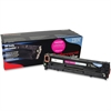 IBM Remanufactured Toner Cartridge - Alternative for HP (CF383A) - Magenta - Laser - 2700 Page - 1 Each