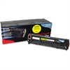 IBM Remanufactured Toner Cartridge - Alternative for HP (CF382A) - Yellow - Laser - 2700 Page - 1 Each