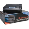 IBM Remanufactured Toner Cartridge - Alternative for HP (CF325X) - Black - Laser - High Yield - 34500 Page - 1 Each