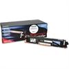 IBM Remanufactured Toner Cartridge - Alternative for HP (CF350A) - Black - Laser - 1300 Page - 1 Each