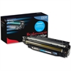IBM Remanufactured Toner Cartridge - Alternative for HP (CF321A) - Cyan - Laser - 16500 Page - 1 Each