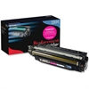 IBM Remanufactured Toner Cartridge - Alternative for HP (CF323A) - Magenta - Laser - 16500 Page - 1 Each