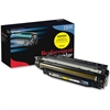 IBM Remanufactured Toner Cartridge - Alternative for HP (CF322A) - Yellow - Laser - 16500 Page - 1 Each