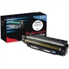 IBM Remanufactured Toner Cartridge - Alternative for HP (CF330X) - Black - Laser - High Yield - 20500 Page - 1 Each
